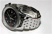 BREITLING Gent's Wristwatch A24322